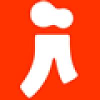 Tribler (โปรแกรม Tribler โหลด BitTorrent ฟรี)