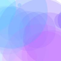 Background Generator (เครื่องมือออกแบบภาพพื้นหลัง แบบออนไลน์ ผ่านเว็บไซต์)
