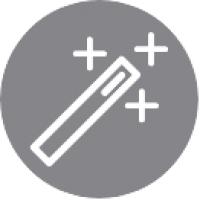 DiscWizard (โปรแกรม DiscWizard ช่วยเหลือติดตั้งจัดการฮาร์ดดิสก์ Seagate)