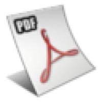 PDF Reader for Windows 10 (โปรแกรมเครื่องมือ PDF สำหรับ Windows ฟรี)