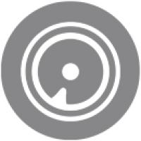 Toolkit (โปรแกรม Toolkit เครื่องมือสำรองข้อมูลอัตโนมัติจาก Seagate)
