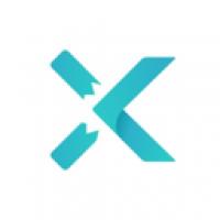 X-VPN (โปรแกรมเชื่อมต่อ VPN บน PC ฟรี)