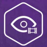 Catalyst Browse (โปรแกรม Catalyst Browse จัดการไฟล์วีดีโอมืออาชีพสำหรับ Sony Pro)