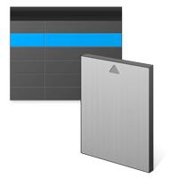 Memory Media Utility (โปรแกรม Memory Media Utility จัดการการ์ดหน่วยความจำ Sony)