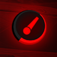 Smart Game Booster (โปรแกรมเร่งประสิทธิภาพการเล่นเกมบน PC)