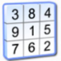 Sudoku Up (เกมซูโดกุ บน PC ฟรี)