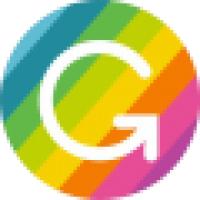 Grammarly for Chrome (โปรแกรมเช็คภาษาอังกฤษเช็คไวยากรณ์ บน Chrome)