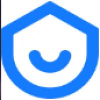 Coohom (โปรแกรมออกแบบดีไซต์ ตกแต่งภายในฟรี ผ่านเบราว์เซอร์)