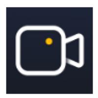 RecMaster (โปรแกรมจับภาพหน้าจอ อัดวิดีโอหน้าจอ)