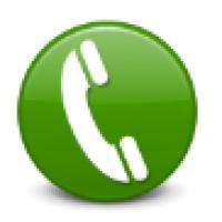 Decipher Chat (โปรแกรมสำรองประวัติการสนทนาจากโปรแกรมแชท)