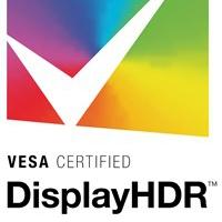 DisplayHDR Test (โปรแกรม DisplayHDR Test ทดสอบระบบ HDR บนหน้าจอแสดงผล)