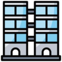 vLHotel (โปรแกรมจัดการบริหารโรงแรม และรีสอร์ท)