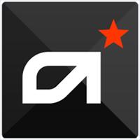 Astro Command Center (โปรแกรมปรับแต่ง ควบคุมหูฟังเกมมิ่ง Astro)