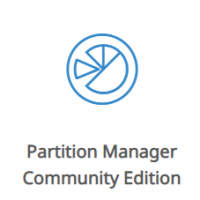 Paragon Partition Manager (โปรแกรม Paragon Partition Manager จัดการฮาร์ดดิสก์)