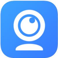iVCam (โปรแกรมเปลี่ยนกล้องมือถือเป็น Webcam บน PC)