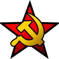Red Alert 2 (Yuri Revenge) : Thai Sphere Final Mod