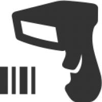 vLPos (โปรแกรม vLPos ขายสินค้าหน้าร้าน สำหรับธุรกิจ SME)