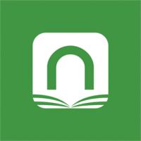 NOOK (โปรแกรม NOOK อ่านหนังสือ นิตยสาร ข่าวสาร และ การ์ตูน ภาษาอังกฤษ ฟรี)