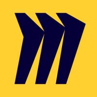 Miro RealtimeBoard (โปรแกรม Miro นำเสนองานบนกระดานร่วมกันเป็นทีม)