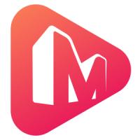 MiniTool MovieMaker (โปรแกรม MiniTool MovieMaker ตัดต่อวิดีโอ แจกฟรี)