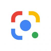 Google Lens (App สแกนระบุสิ่งของ แปลงรูปเป็นข้อความ แปลงรูปเป็นตัวอักษร บนมือถือ Android)