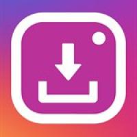 Instant Videos Downloader (โปรแกรมดาวน์โหลดวีดีโอบน Instagram เก็บแบบออฟไลน์)