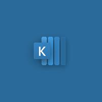 Kanban Tasker (โปรแกรม Kanban Tasker บริหารจัดการงาน ทำให้งานลื่นไหล)