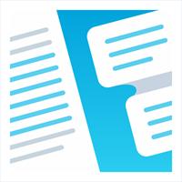 LiquidText (โปรแกรม LiquidText เชื่อมโยงข้อมูลเอกสาร ไฮไลท์เนื้อหา)