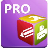 PDF-XChange PRO (โปรแกรมแก้ไขไฟล์ PDF หรือ แปลงไฟล์ อ่านไฟล์ PDF)