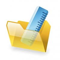 FolderSizes (โปรแกรม FolderSizes จัดการไฟล์ โฟลเดอร์ เพิ่มพื้นที่จัดเก็บไฟล์ของ HDD หรือ SSD)