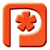 Passcovery Suite (โปรแกรมกู้รหัสผ่าน กู้ Password สารพัดประโยชน์)