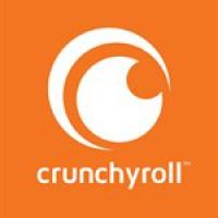Crunchyroll (โปรแกรมดูอนิเมชันญี่ปุ่น ศูนย์รวมการ์ตูนชื่อดังแบบถูกลิขสิทธิ์ออนไลน์)