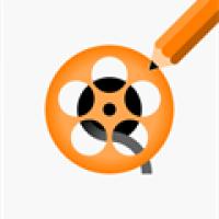Animotica (โปรแกรม Animotica สร้างสไลด์โชว์ ตัดต่อวิดีโอ แบบใช้งานง่าย)