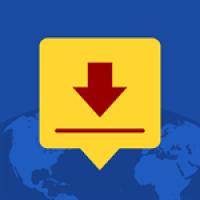 DocuSign (โปรแกรม DocuSign เซ็นเอกสาร ลงชื่อเอกสารแบบอิเล็กทรอนิกส์)