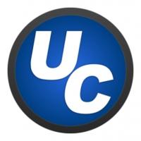 UltraCompare (โปรแกรมเปรียบเทียบความแตกต่างของไฟล์ โฟลเดอร์ และซอสโค้ด)
