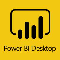 Power BI Desktop (โปรแกรม Power BI Desktop เครื่องมือวิเคราะห์สรุปผลข้อมูลสถิติ)