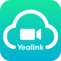 Yealink Meeting Client (โปรแกรมประชุมทางไกลแบบออนไลน์)