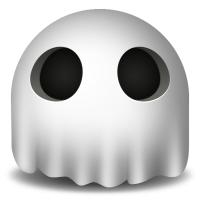 Little Ghost Adventure (เกมผีน้อยผจญภัย ฝ่ามฤตยูสิ่งกีดขวาง)