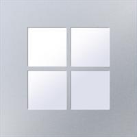 Surface Audio (โปรแกรม Surface Audio เชื่อมต่อ ตั้งค่าหูฟัง Surface จาก Microsoft)