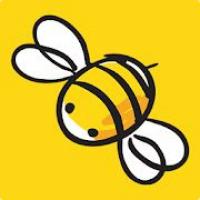 BeeChat (App แชท ค้นหาเพื่อน หาแฟน ในละแวกใกล้เคียง)