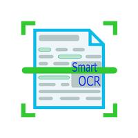 Smart OCR : Screen Character Recognition (โปรแกรมอ่าน คัดลอกข้อความภาษาไทย)