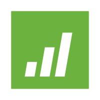 Minitab 20 (โปรแกรมวิเคราะห์ข้อมูลเชิงลึก สนับสนุนการตัดสินใจทางธุรกิจ)
