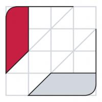 Think-Cell Chart (โปรแกรมสร้างแผนภูมิ กราฟอย่างละเอียดบน PowerPoint )