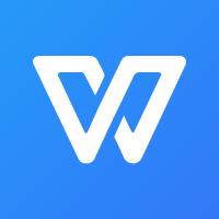 WPS Office Free (โปรแกรมออฟฟิศฟรี ครบงานเอกสาร ทำพรีเซนเทชั่น และสเปรดชีต)