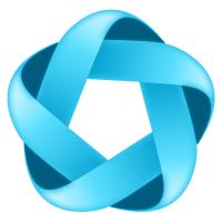 WinAuth (โปรแกรมสร้างรหัสยืนยันตัวตน 2 ชั้น รองรับเว็บไซต์และเกมบน PC ฟรี)